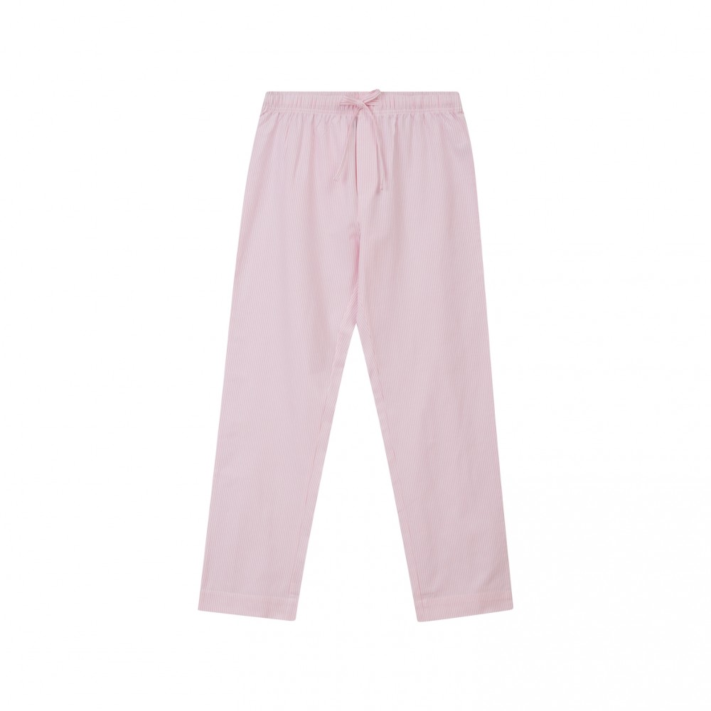 Pajamasetorganic-01