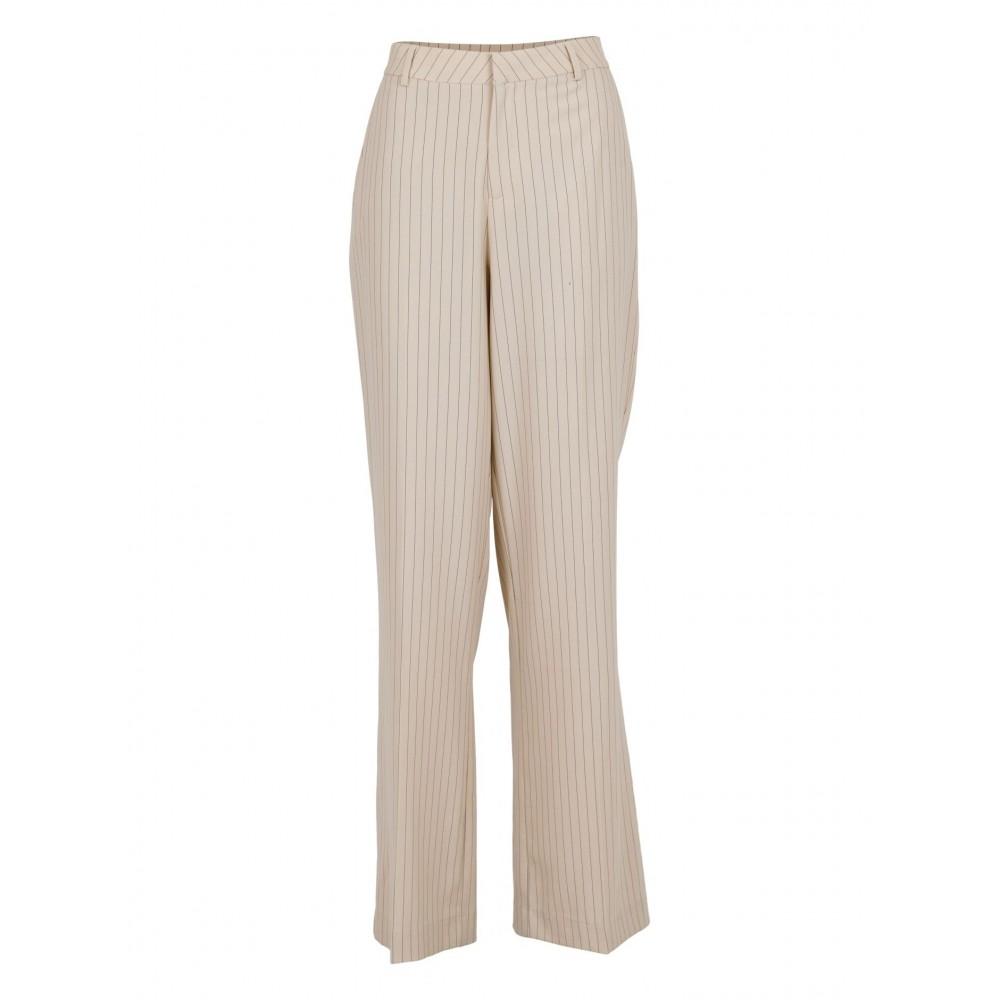 Ayla stripe pants