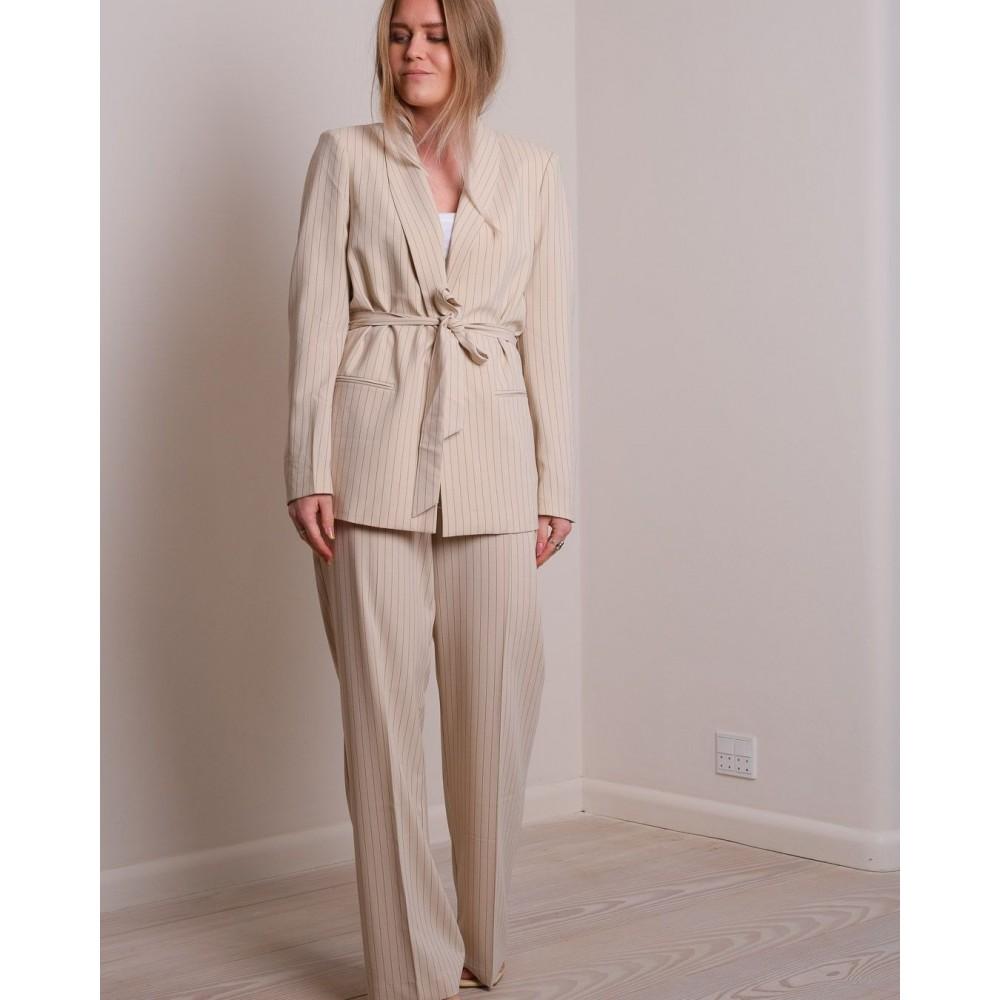 Ayla stripe pants-01