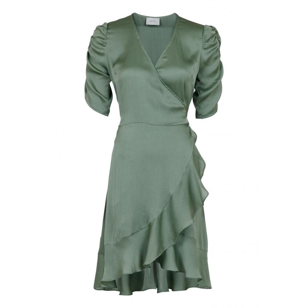 Novalee Dress