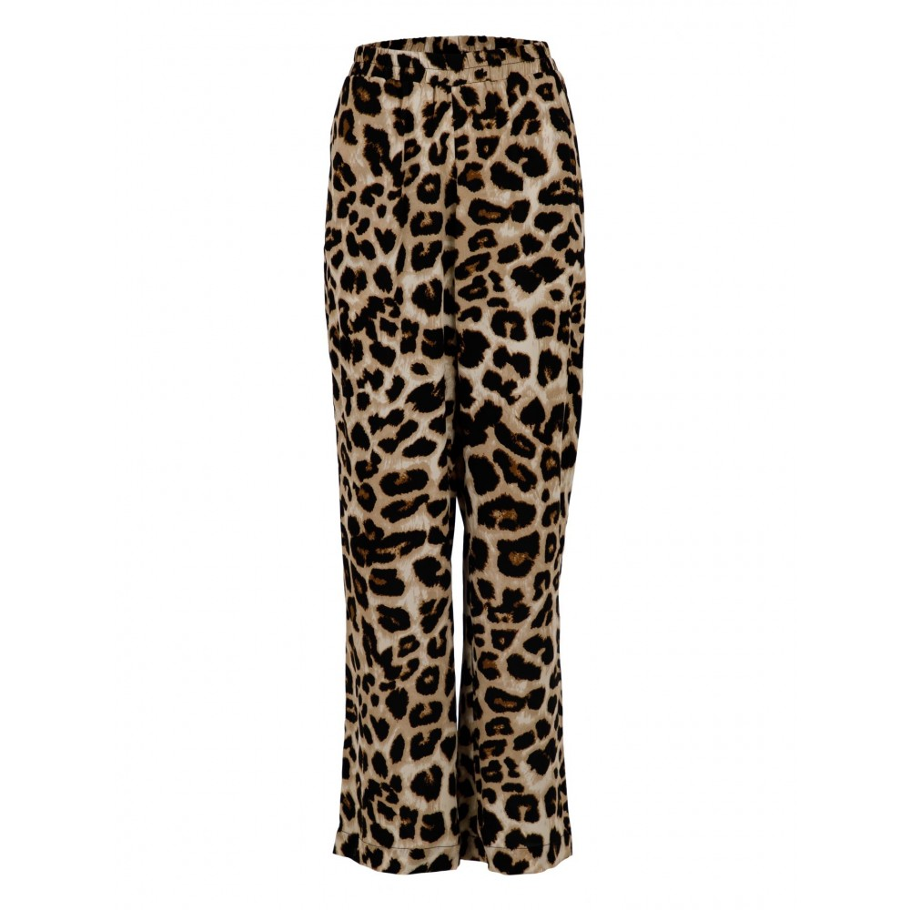 HIBA BIG LEO PANTS