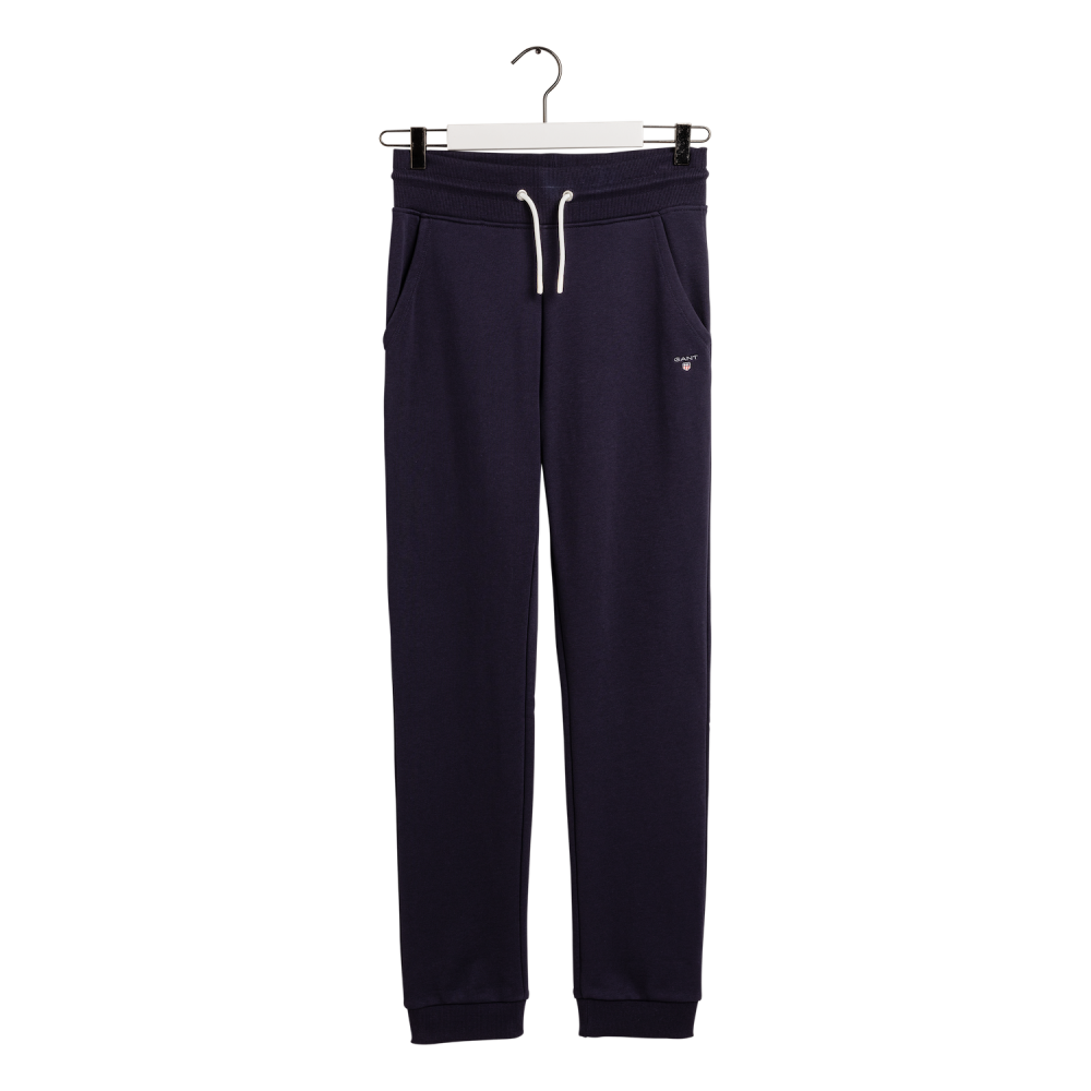 Original Sweat Pants, Evening Blue