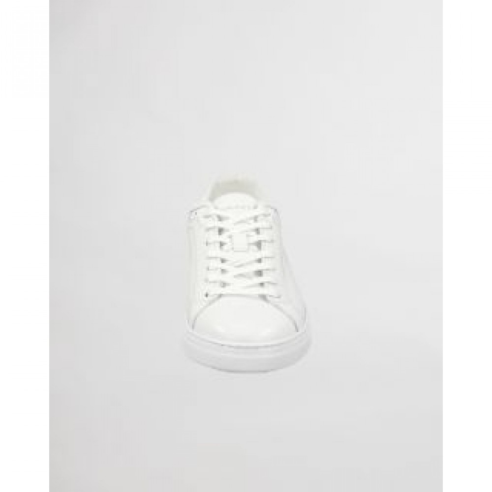 GANTJoreesneakers-01