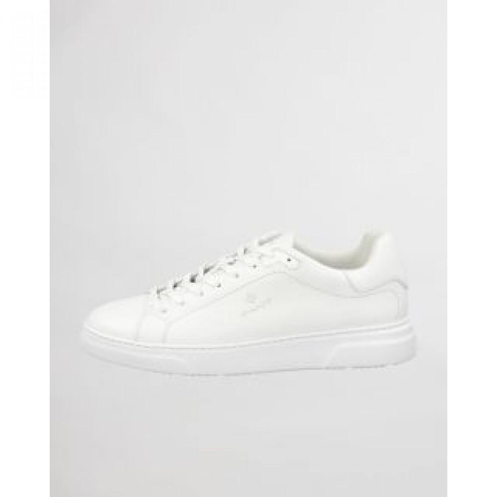 GANT Joree sneakers
