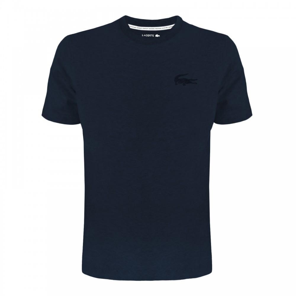 Tee-shirt - navy blue