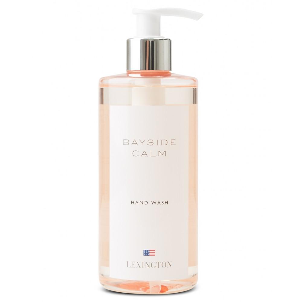 Hand Wash - Bayside Calm (300 ml.)