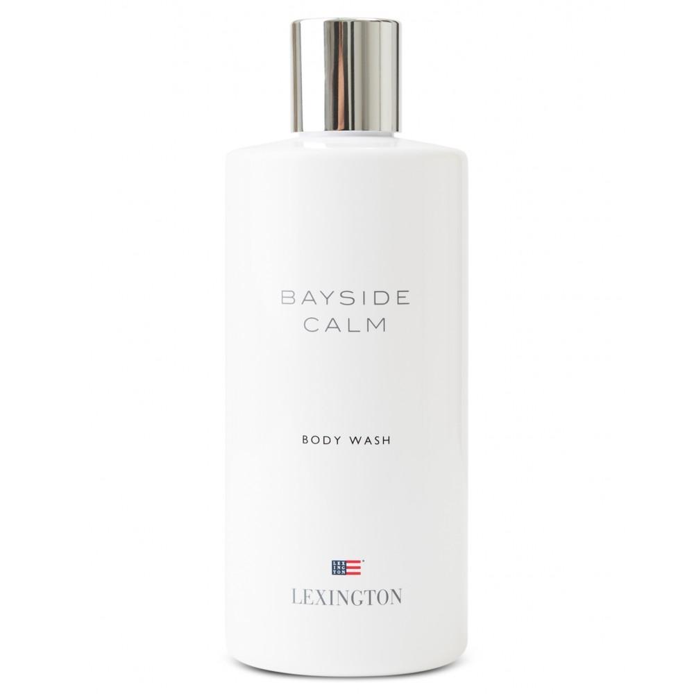 Bayside Calm - Body Wash (300 ml.)