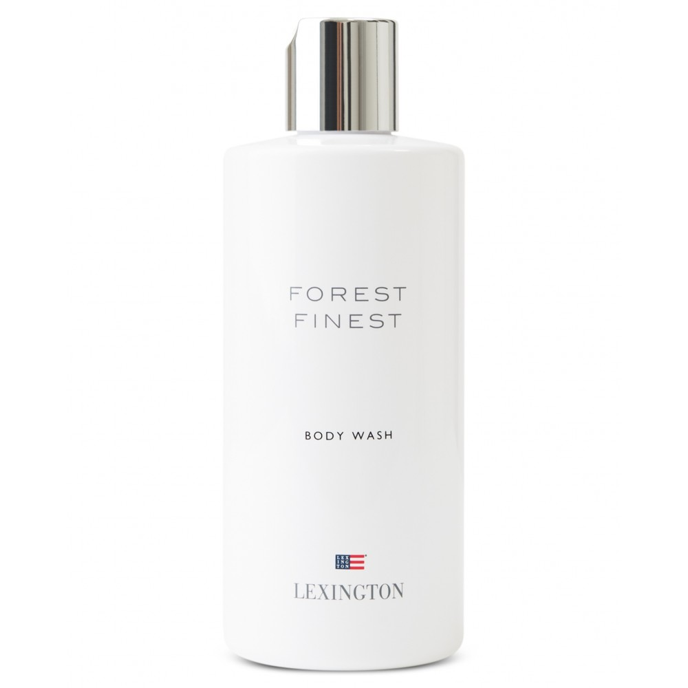 Body Wash - Forest Finest (300 ml.)