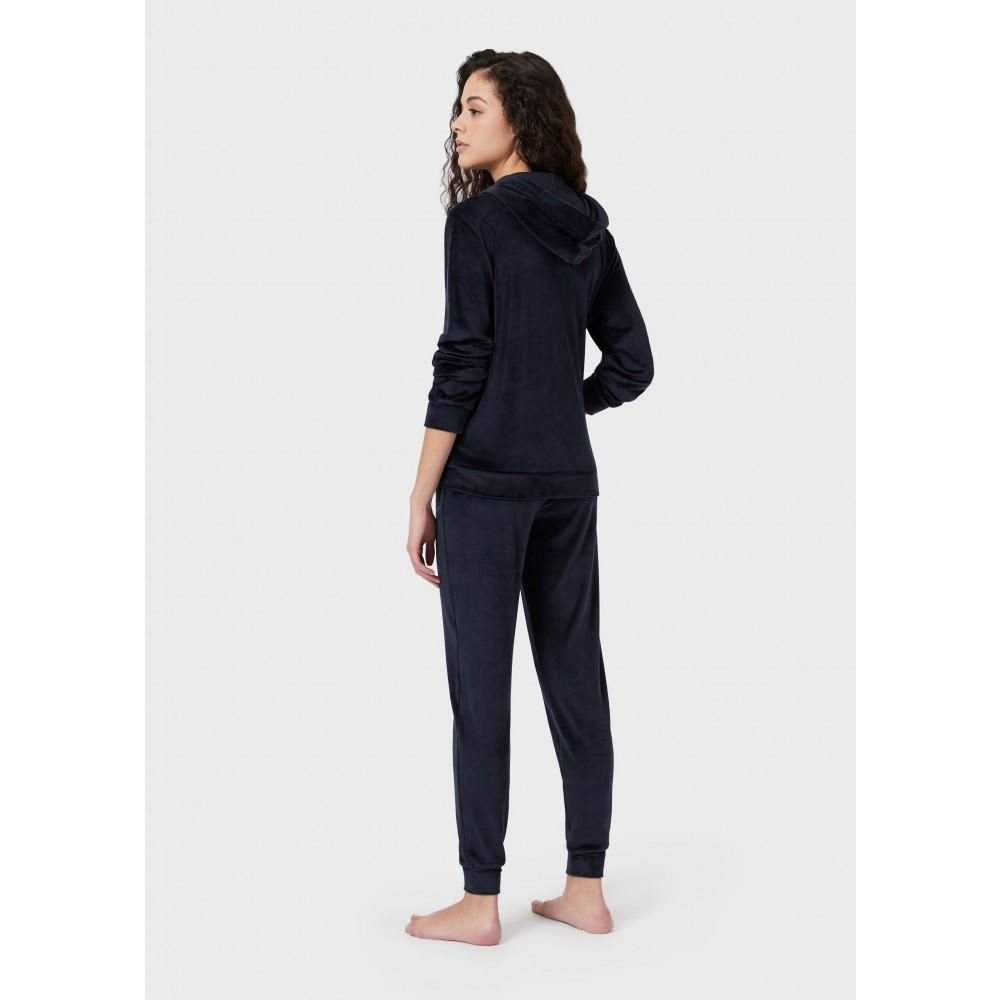 WomanKnittedLoungewearTracksuit-01