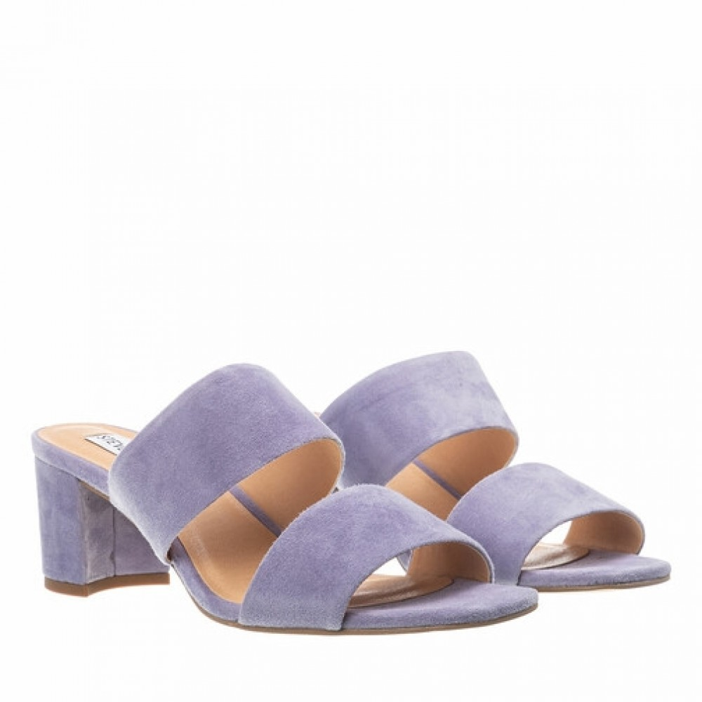 Kemoon Sandal