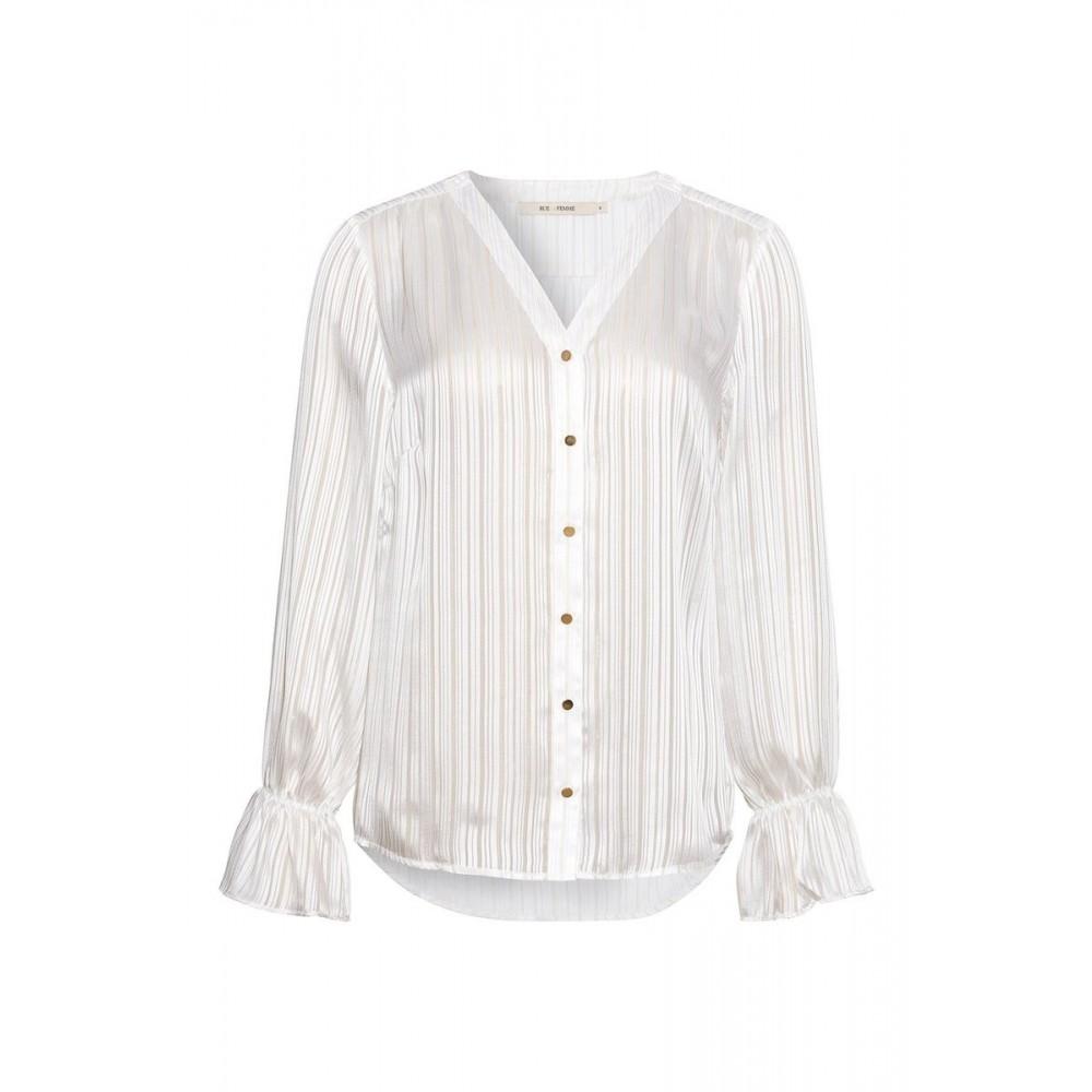 Rossa Shirt Off-White