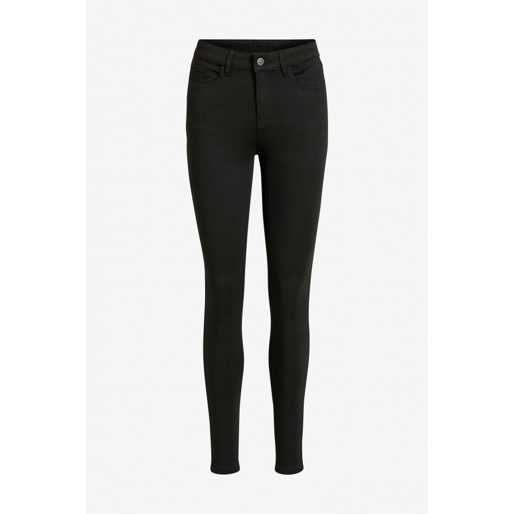 ViStay Rwsk Jeans