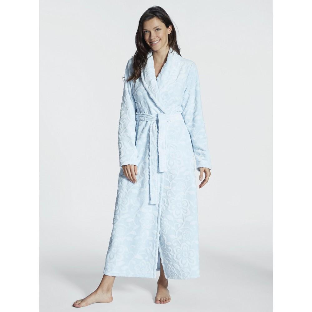 Bouquet robe 130cm, sky blue