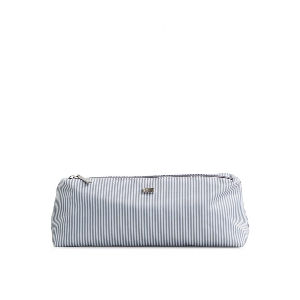 Icons small toilet bag - grey