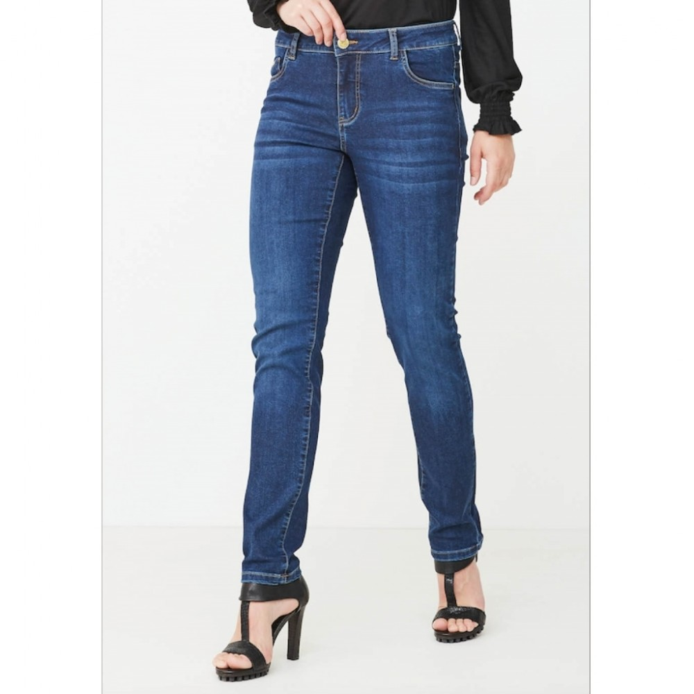 Isay Lido jeans - blue