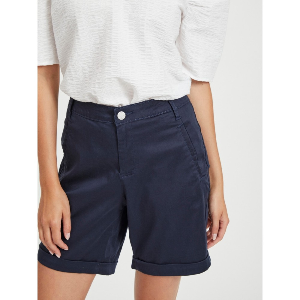 Vichino new shorts - eclipse