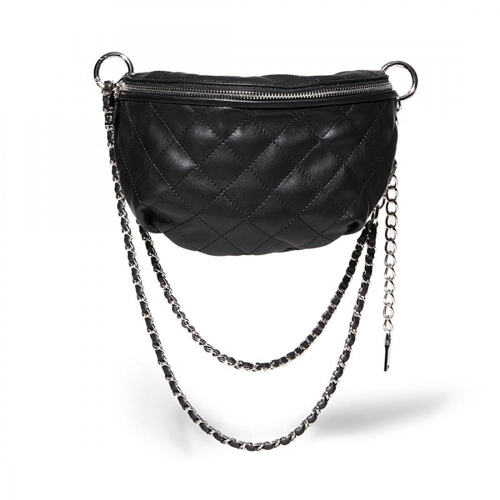 Bmandie bag - Black