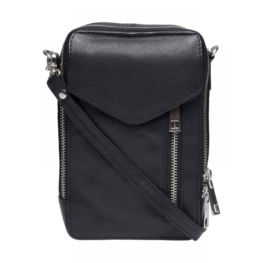 Christiane Uni Bag, Black