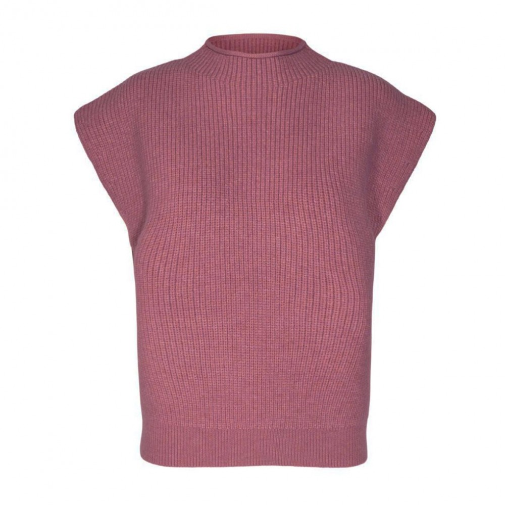 Row Wing Knit West