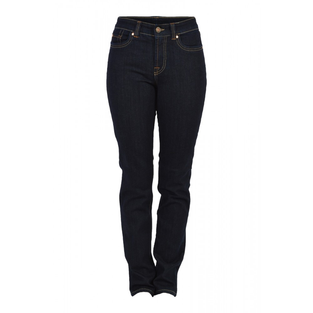Catherine X-fit stretch jeans