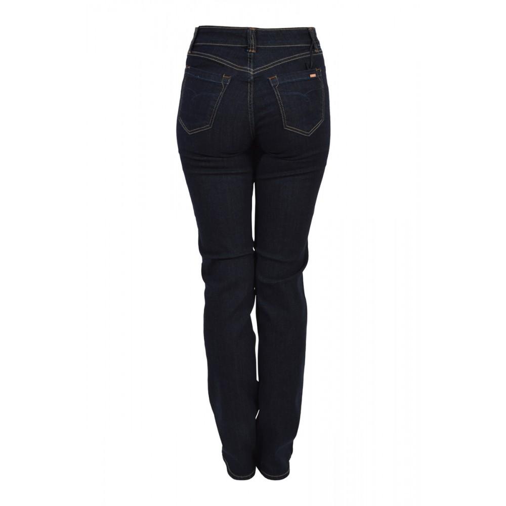 Catherine X-fit stretch jeans-01
