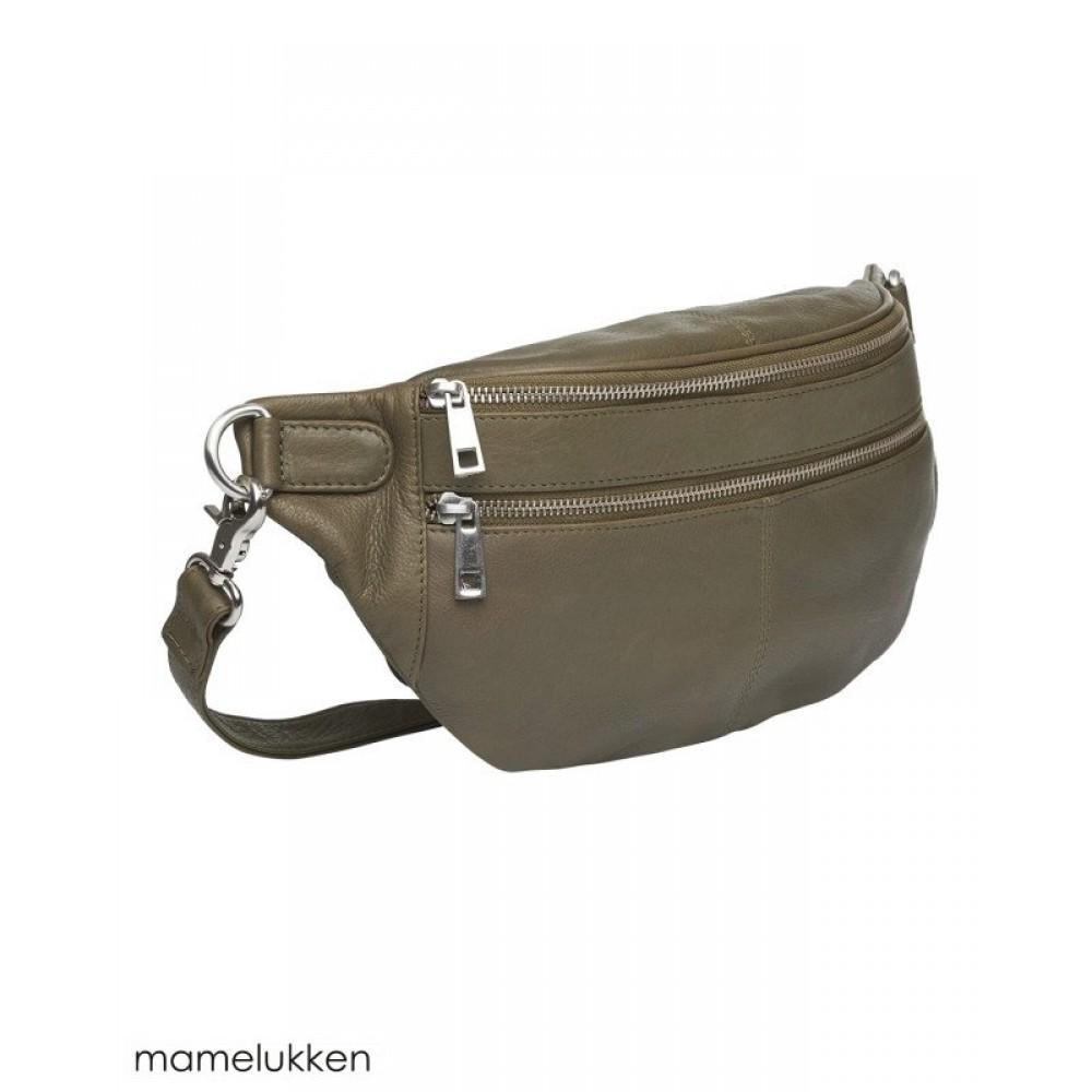 Astrid Bum Bag Olive