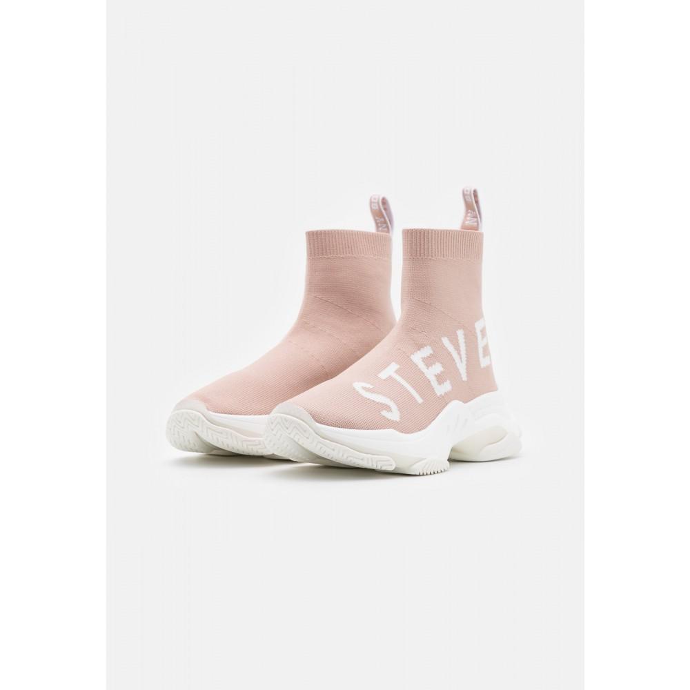 MAESTRO - Sneakers high