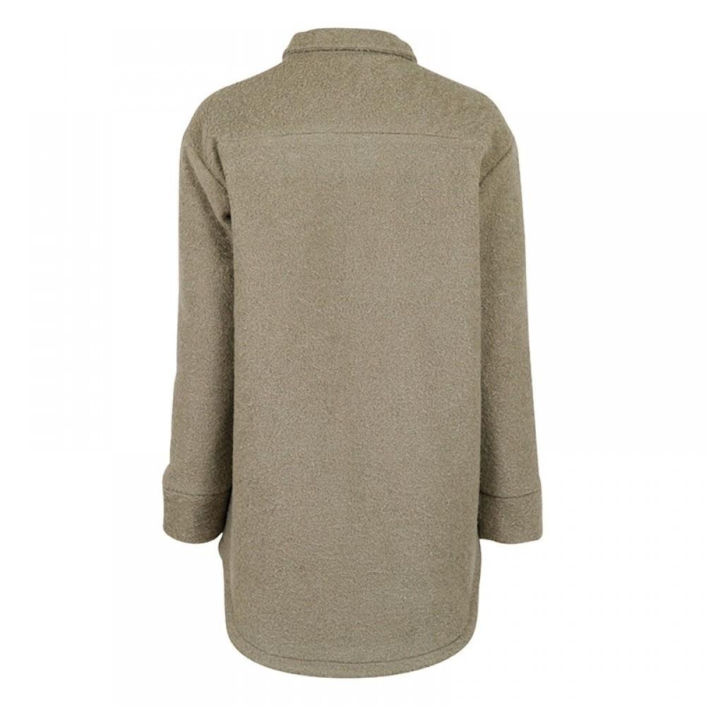 dustyarmyjacket-01