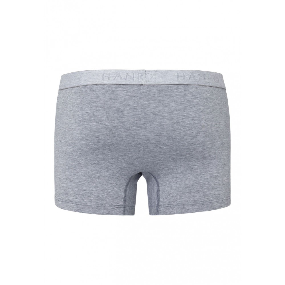 Cotton Essentials Boxer Briefs 2 Pack-01