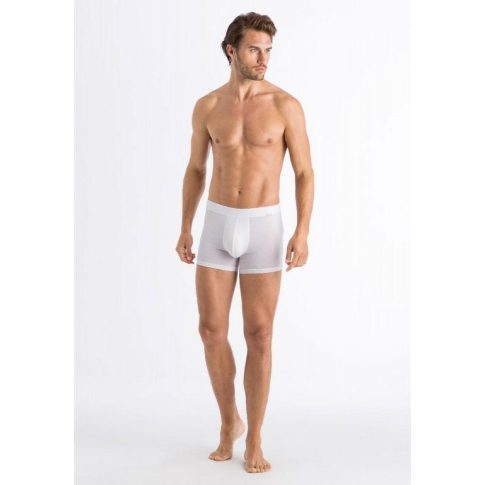 Long Leg Boxer Brief - Natural Function