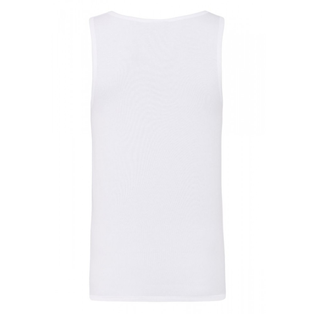 TankTopNaturalFunction-01