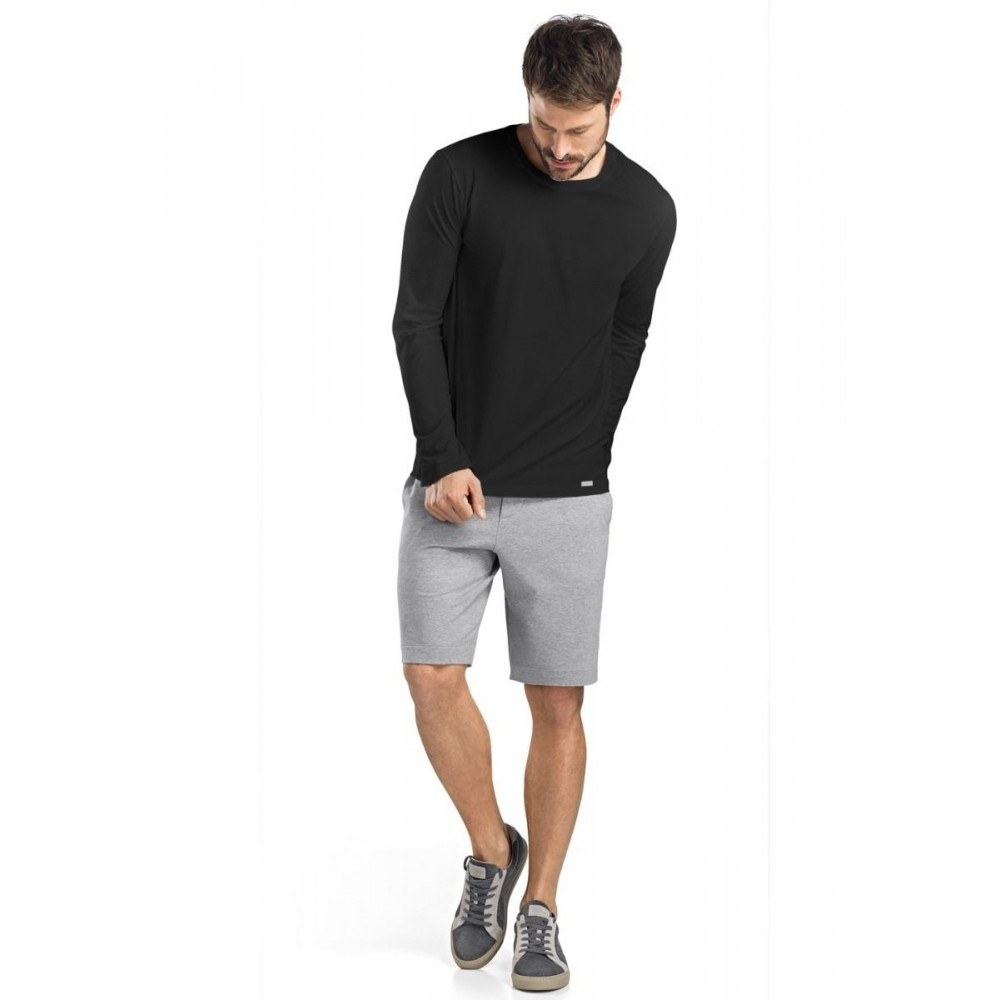 Long Sleeve Shirt - Living Shirt
