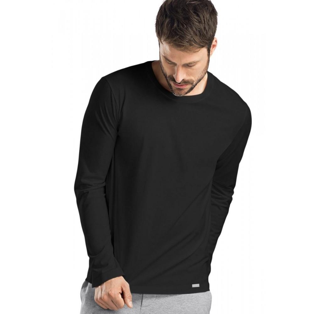 LongSleeveShirtLivingShirt-01