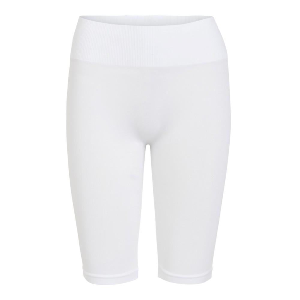 Viseam shorts - optical snow
