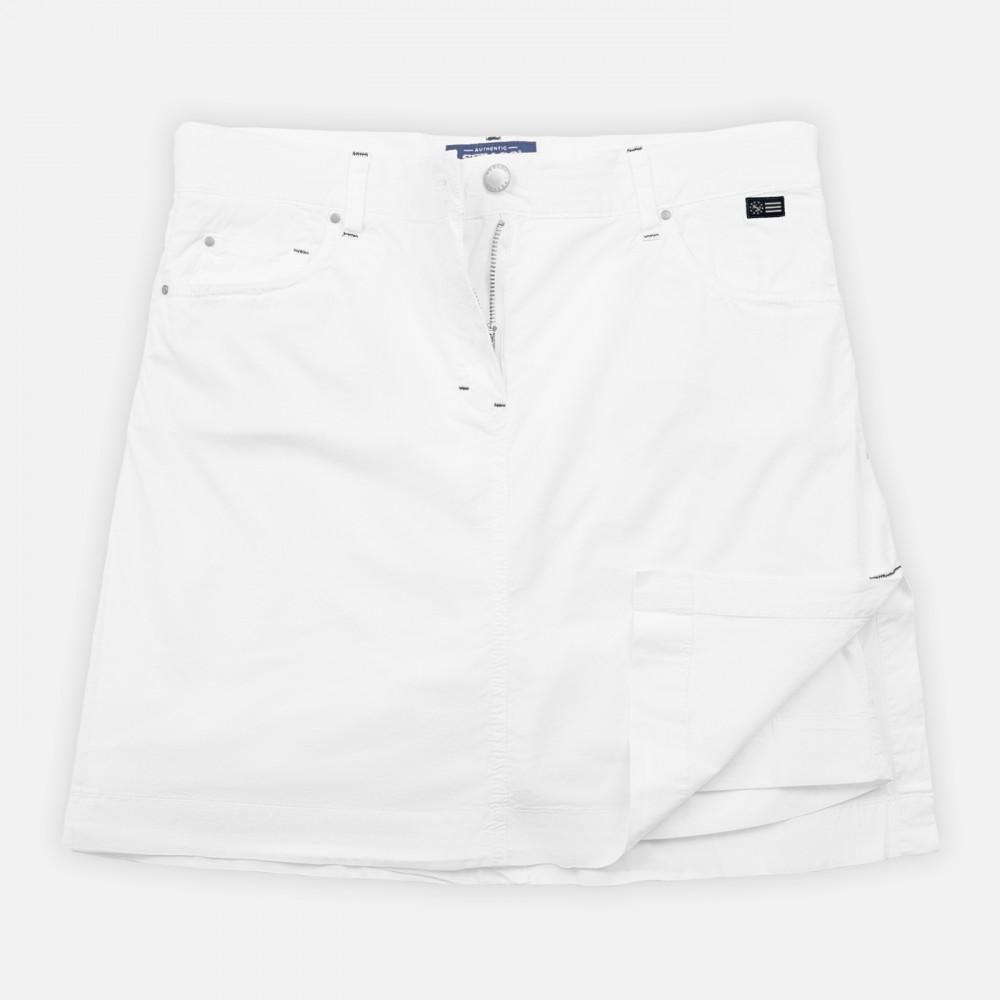 Classicskortwhite-01