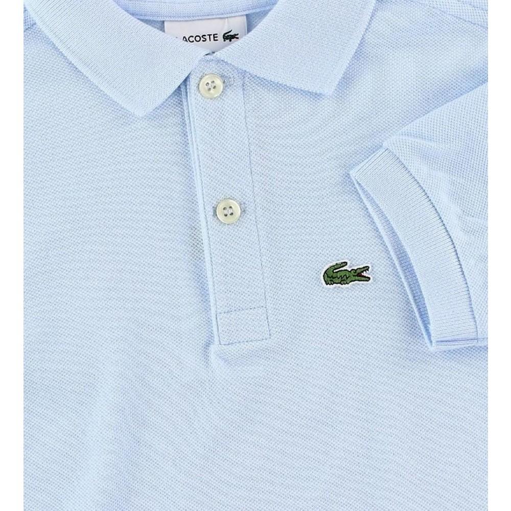 LyseblPoloTshirt-01