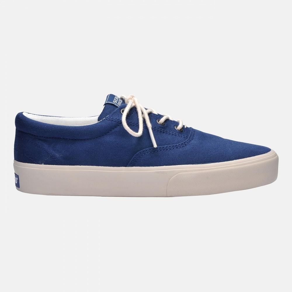 John 908 - blue navy