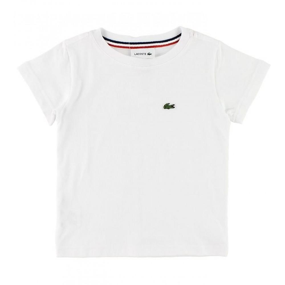 Lacoste T-shirt (børn)