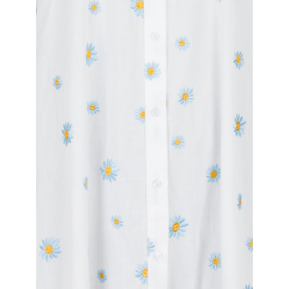 NeoNoirVeronicaflowerdresswhite-01