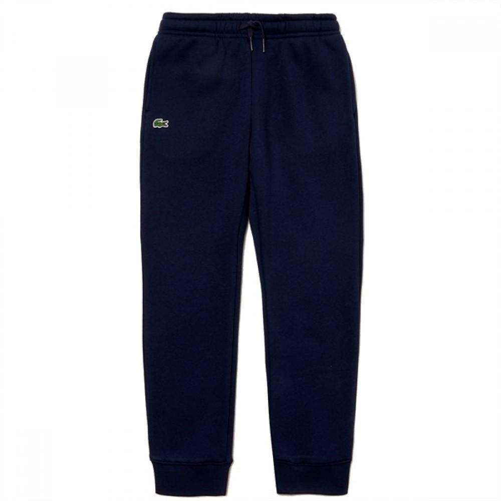 Lacoste Sweatpants Bleu Marine