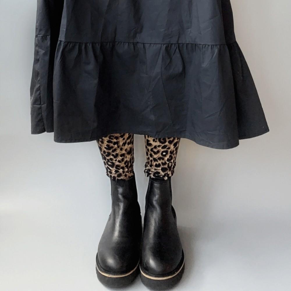 Leopardleggingsvol2-01