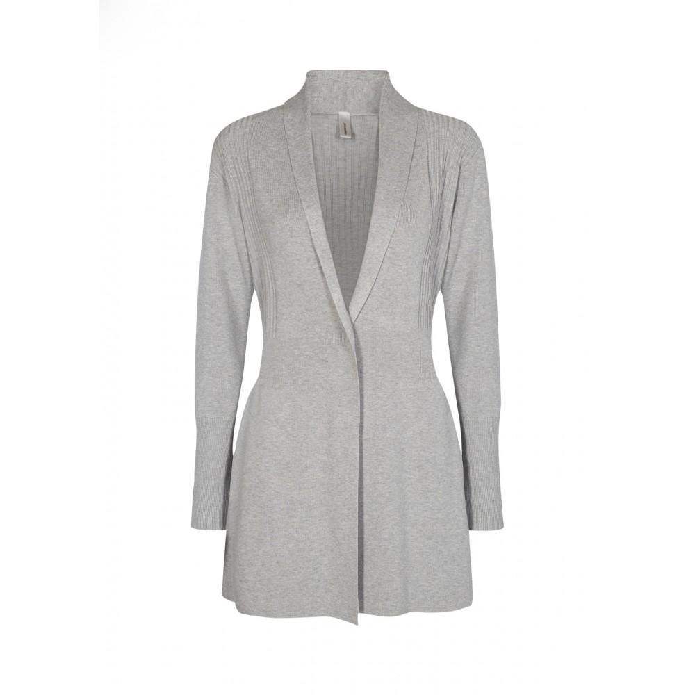 Soya Concept Dollie 668 - Light grey