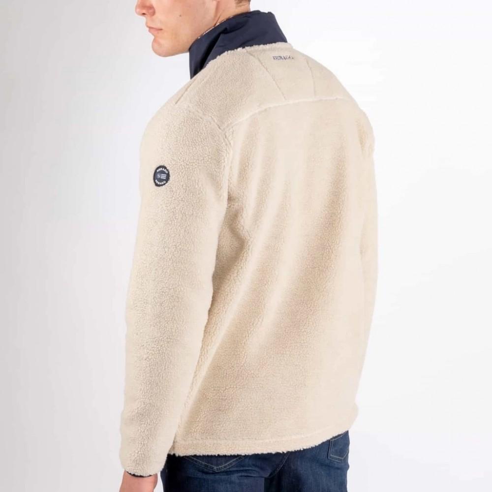 Pilesweaterwhite-01