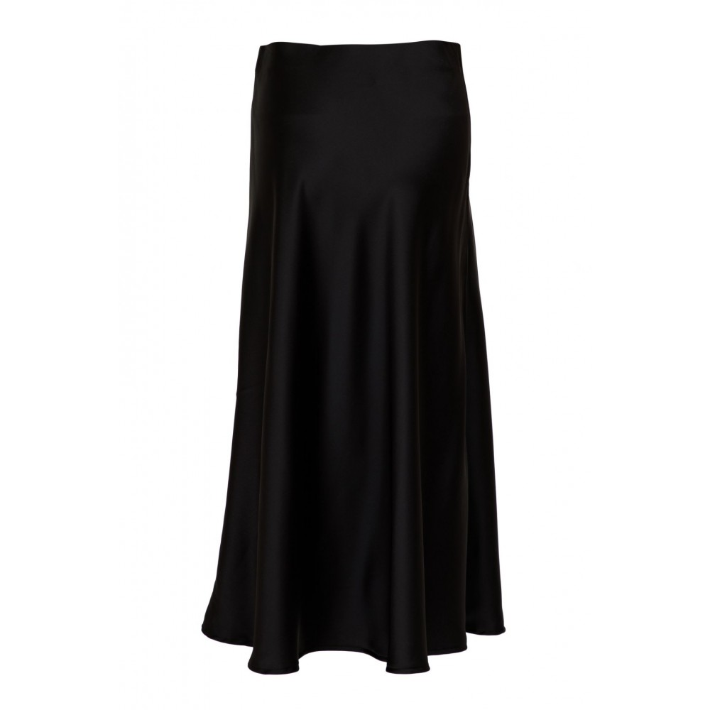 Bovary structure skirt-01