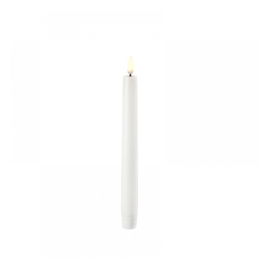 Taper Candle 2.3 x 20 cm