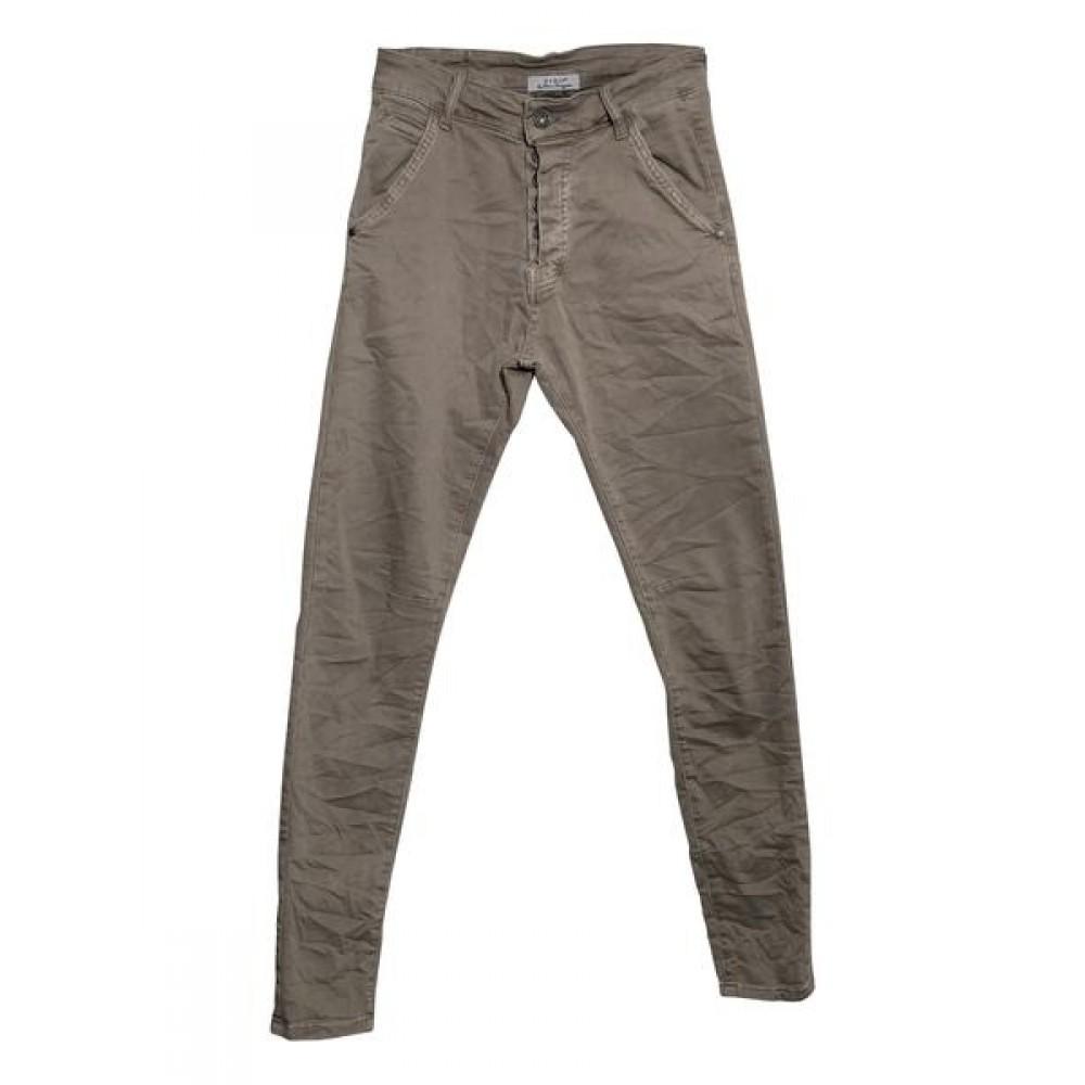 Piro Jeans
