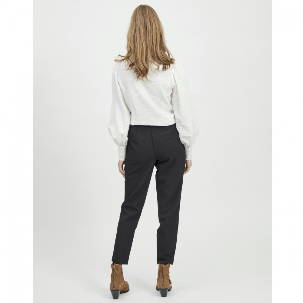 Viemelyn rwsl 7/8 pant black-01