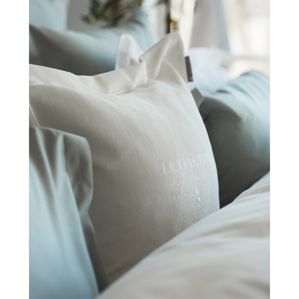 Hotelvelvetshamwithembroidery-01