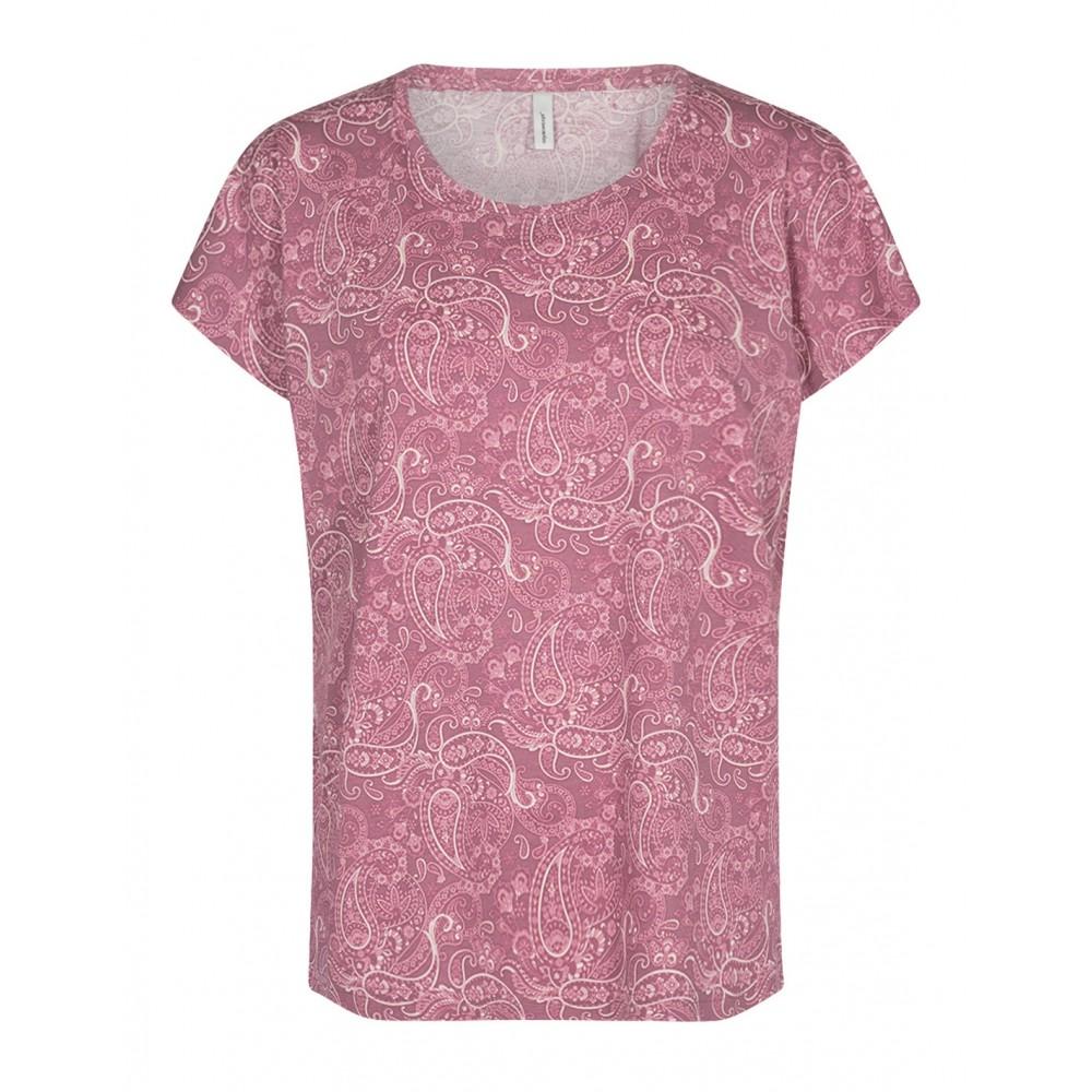 Felicity - pink