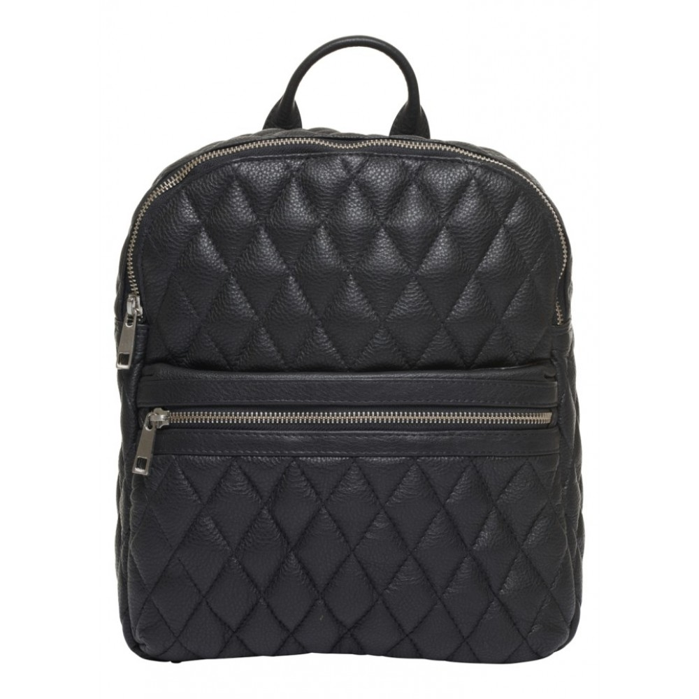 Jada backpack, black